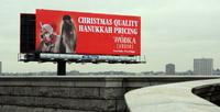west_side_highway_billboard2.jpg